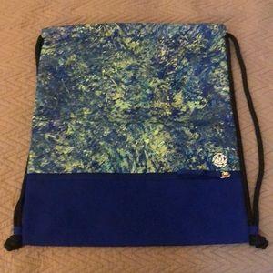 Lululemon SeaWheeze 2019 Backpack